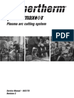 PMX30 SM 805170r2.pdf
