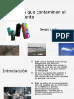 Compuestos Que Contaminan El Medio Ambiente 1216653609855546 8