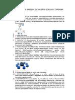 MOTORES DE BASES DE DATOS STILL GONZALEZ CARDONA.pdf