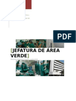 Estadistica_semestral_2015