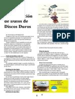 manualderecuperaciondedatosdediscosduros-101117223025-phpapp02