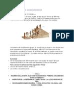 estructura-social.pdf
