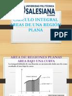 Unidad 4 Areas Volumenes