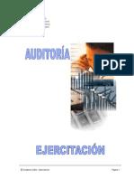 Ejercitaci-n_2010_-_UCA.doc
