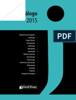 catalogojournal.pdf