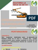 curso-perforadoras-mineria