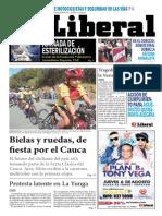 PDF Completo SABADO 18 Julio Definitivo