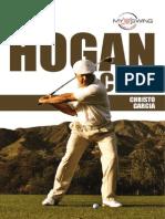 The Hogan Code - Final