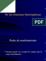 presentacion regimenes