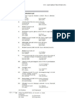 UJIAN APTITUD - KJBS 2015.doc