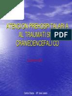ATENCION PREHOSPITALARIA AL TCE.pdf