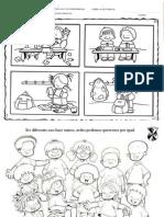Bullying_Diversidad.pdf