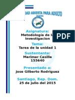 Metodologia de la investigacion.doc