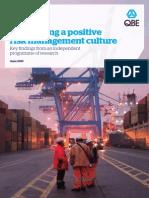 Embedding a Positive Risk Culture Report.pdf