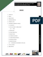 CALCULO 4 MAS.pdf