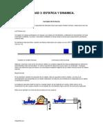 unidad3estaticadinamica (1)