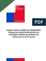 Manual Ingreso Registro Especial