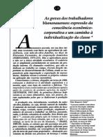 A greve dos trabalhadores blumenauenses.pdf