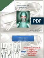 instrumentacionquirurgialisto-130409201834-phpapp01