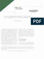 caro Parson El aula como sistema social.pdf