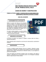 UnidadesDeTrabajoParaElAreaDeTecnologia.pdf
