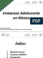 EMBARAZO ADOLESCENTE UNFPA CONAPO.pdf