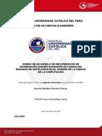CARRANZA_BONNIE_RECUPERACION_INFORMACION_CONSULTAS_CIENCIA_COMPUTACION.docx
