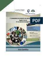 1 congreso redes-estadistica  y libros texto.pdf