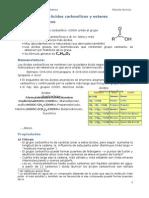22-Acid_carboxilicos y Esteres_def 11