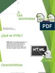 [Ipc1]Clase HTML