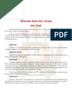 Descritivo_Como_Fazer_Cerveja_sem_alcool.pdf