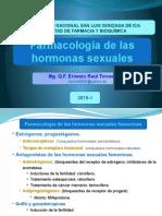 Farmac-Horm-Sex-15-I.pptx