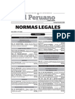 Legal Espe