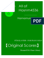 Hosnm's Piano Library.pdf