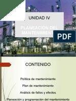 PLANEACION DEL MANTENIMIENTO.pptx