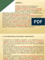presupuesto-etapas-filminas.pptx