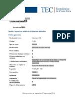 Programa_de_Fisica_General_III_-_II_-_2015 (1).pdf