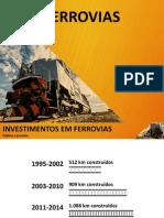 ferrovias-pil2015