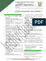 S19-TallerProEvaluacion