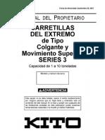 GRUA PUENTE COLGANTE KITO.pdf