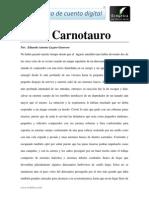El Carnotauro