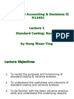 L2 Std Costing - Review.pdf