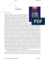 Cottingham - Metafísica em Descartes.pdf