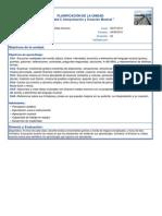 mpdf planificacion musica 3 unidad 3.pdf