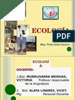 154043807-1-ECOLOGIA