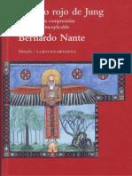 El Libro Rojo de Jung-Bernardo Nante