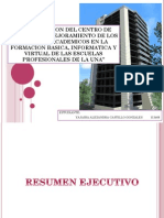 CASTILLO YAJAIRA expediente tecnico cimentacion de 15 pisos FINAL.pdf
