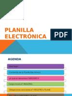 2015.03.15_Planilla-Elentronica-PLAME-1