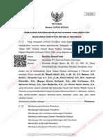 putusan-mk-no-21_puu-xii_2014-ttg-penetapan-tersangka-sbg-obyek-praperadilan-kewajiban-2-alat-bukti.pdf