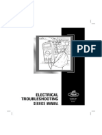 Mack Electronic Diagnostics & Troubleshooting, 8-212
